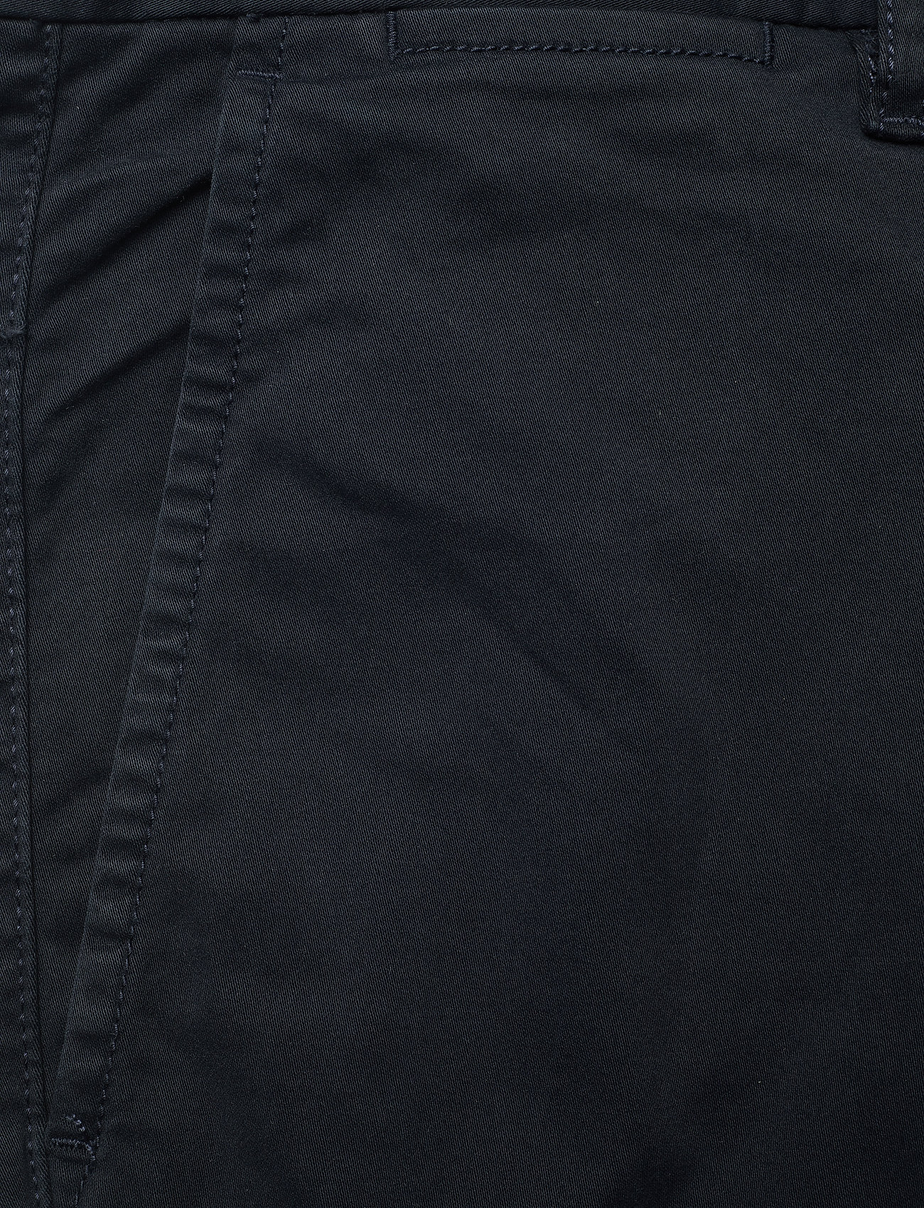 Tommy Hilfiger - CORE STRAIGHT CHINO GMD FLEX - chino's - sky captain - 2