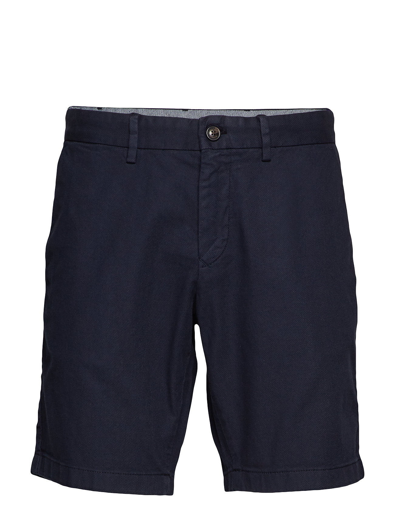 Tommy Hilfiger BROOKLYN STRUCTURE S - SKY CAPTAIN