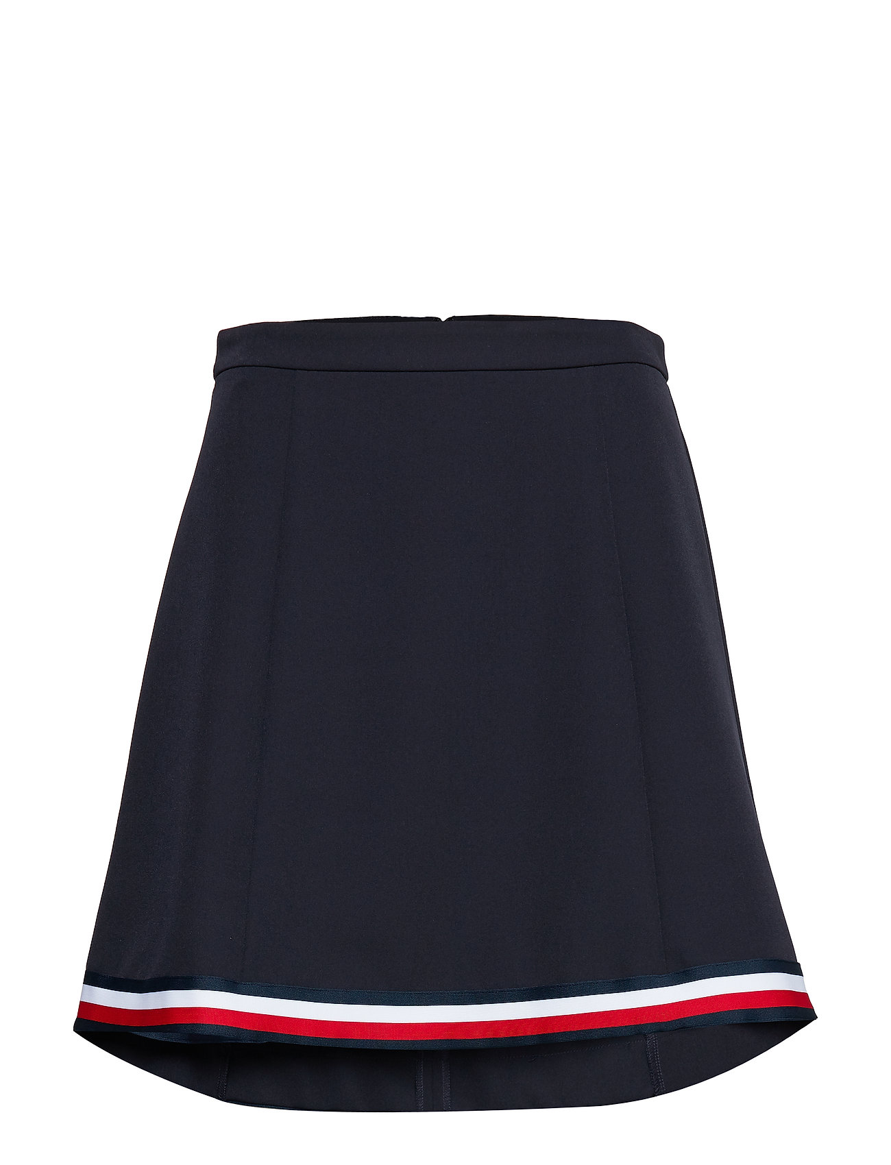 Tommy Hilfiger ANGELA GLOBAL STP SH - MIDNIGHT