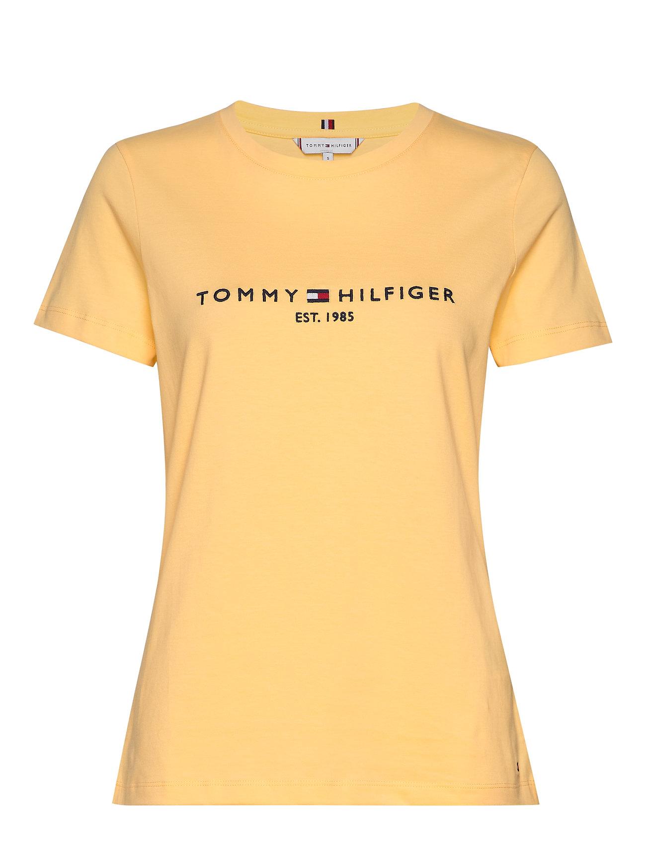 Tommy Hilfiger NEW TH ESS HILFIGER - SUNRAY