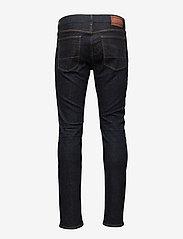 Tommy Hilfiger - DENTON B CLEAN BLUE STRETCH - slim jeans - clean blue - 1