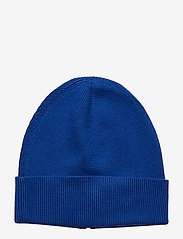 Tommy Hilfiger - TH RIB BEANIE - bonnet - surf the web - 1