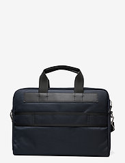 Tommy Hilfiger - ELEVATED NYLON COMPU - computertasker - sky captain - 1