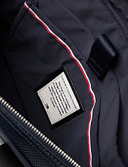 Tommy Hilfiger - ELEVATED NYLON COMPU - computertasker - sky captain - 4