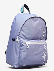 Tommy Hilfiger - TH SIGNATURE BACKPACK - sacs a dos - washed ink - 2