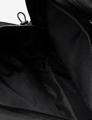 Tommy Hilfiger - TJM URBAN ESSENTIALS BACKPACK - sacs a dos - black - 4