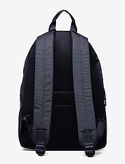 Tommy Hilfiger - TH KIDS CORP BACKPAC - sacs a dos - sky captain - 1