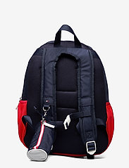 Tommy Hilfiger - NEW ALEX BACKPACK - backpacks - corporate - 2