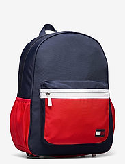 Tommy Hilfiger - NEW ALEX BACKPACK - backpacks - corporate - 3