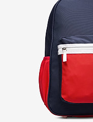Tommy Hilfiger - NEW ALEX BACKPACK - backpacks - corporate - 4