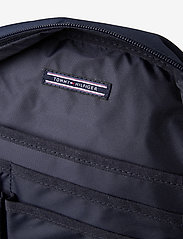 Tommy Hilfiger - NEW ALEX BACKPACK - backpacks - corporate - 5