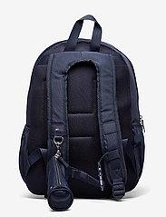 Tommy Hilfiger - NEW ALEX BACKPACK - backpacks - twilight navy - 2