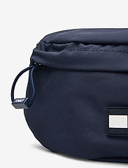 Tommy Hilfiger - BTS KIDS CORE BUMBAG - totes & small bags - twilight navy - 4