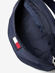 Tommy Hilfiger - BTS KIDS CORE BUMBAG - totes & small bags - twilight navy - 5