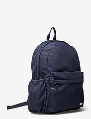 Tommy Hilfiger - BTS KIDS CORE BACKPACK - backpacks - twilight navy - 3