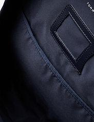 Tommy Hilfiger - BTS KIDS CORE BACKPACK - backpacks - twilight navy - 5