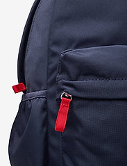Tommy Hilfiger - CORE BACKPACK - backpacks - twilight navy - 3