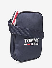 Tommy Hilfiger - TJW COOL CITY COMPAC - shoulder bags - black iris - 2