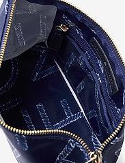 Tommy Hilfiger - POPPY WASHBAG PRINT - torby kosmetyczne - rope print - 4