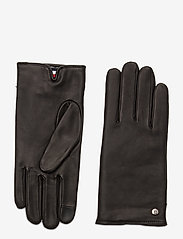 Tommy Hilfiger - TH GLOVES - handschoenen - black - 0