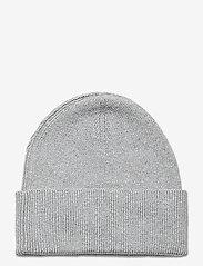 Tommy Hilfiger Damen Essential Knit Beanie /& Scarf Gp Winter-Zubeh/ör-Set