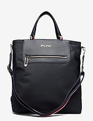 Tommy Hilfiger - TOMMY FRESH TOTE CORP - shoulder bags - corporate - 0