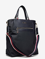 Tommy Hilfiger - TOMMY FRESH TOTE CORP - shoulder bags - corporate - 2