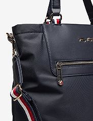 Tommy Hilfiger - TOMMY FRESH TOTE CORP - shoulder bags - corporate - 3