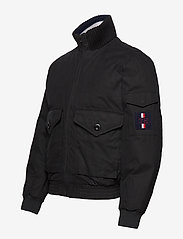 Tommy Hilfiger - ICON BOMBER - bomber jackets - desert sky - 3