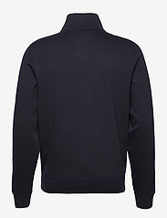Tommy Hilfiger - ICON ESSENTIALS ZIP THROUGH - basic sweatshirts - desert sky - 1