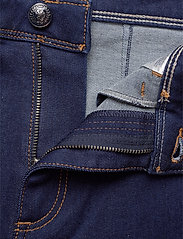 Tommy Hilfiger - BELL BOTTOM HW C UTA - boot cut jeans - uta - 4