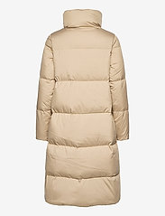 Tommy Hilfiger - REDOWN COAT - padded coats - beige - 2