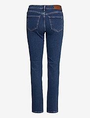 Tommy Hilfiger - ROME STRAIGHT RW CHRIS - slim jeans - chris - 1