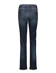 Tommy Hilfiger - HERITAGE ROME STRAIG - boot cut jeans - denim - 4