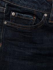 Tommy Hilfiger - HERITAGE ROME STRAIG - boot cut jeans - denim - 10