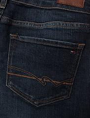 Tommy Hilfiger - HERITAGE ROME STRAIG - boot cut jeans - denim - 11