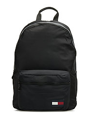 SPORT MIX BACKPACK,