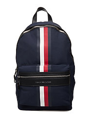 ELEVATED BACKPACK ST