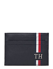 TH CORPORATE CC HOLDER - TOMMY NAVY