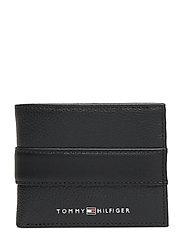 Th Downtown Mini Cc Wallet