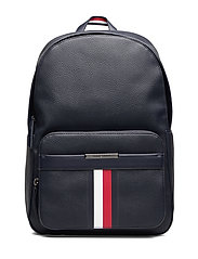 TH DOWNTOWN CORP BACKPACK - SKY CAPTAIN