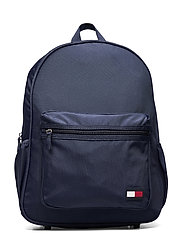 NEW ALEX BACKPACK - TWILIGHT NAVY