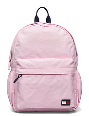 BTS KIDS CORE BACKPACK - ROMANTIC PINK
