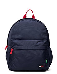 CORE BACKPACK - TWILIGHT NAVY