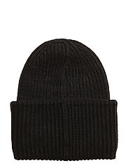TOMMY PUNCH BEANIE