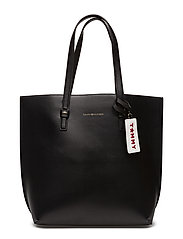 Tommy Hilfiger - Th Effortless Tote L