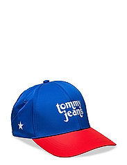 Tjw Logo Cap thumbnail