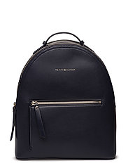 ICONIC TOMMY BACKPACK CB - CORPORATE MIX