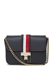 TH HERITAGE MINI XOVER - TOMMY NAVY