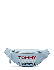 ICONIC TOMMY BUMBAG,